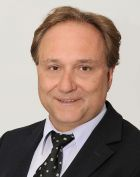 Prof. - Marco Domenico Caversaccio - Otolaryngology - Bern