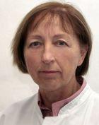 الدكتور - ف.  فينرت - جراحة الأوعية الدموية - فيسترشتيده
