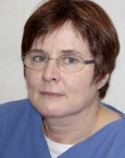 I.  Schmelzer  - Vascular Surgery - Westerstede