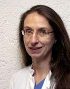 الدكتور - ب. سويت - جراحة الأوعية الدموية - فيسترشتيده