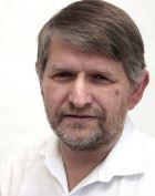 Dr. - R.  Zinn - Vascular Surgery - Westerstede