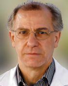 Dr - Bernhard Ziegler - Pancreas surgery - Frankfurt