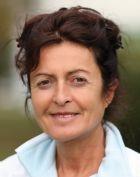 Dr - Kersten Grimm - Pancreas surgery - Frankfurt