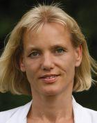 Dr - Kathrin Fleischer - Pancreas surgery - Frankfurt
