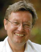 Dr - Davorin Wagner - Pancreas surgery - Frankfurt