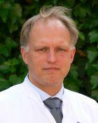 Dr. - Frank  Fischer - Pancreas surgery - Münster