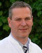 Dr. - Jörg  Teklote - Pancreas surgery - Münster