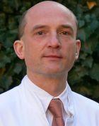 دكتور - إيريك ألماير - جراحة البنكرياس - مونستر