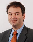 Dr. - Nikitas Lironis - Cardiology - Frankfurt