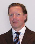بروفيسور - راينير شرادر - طب القلب  - فرانكفورت/ماين