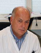 دكتور - روديغر مالايتسكه - التأهيل الخاص بطب العظام والمفاصل - باد بوخاو