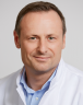 Dr - Stephan Werle - Heart Surgery - Zurich
