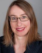 دكتورة - إيرينا هيتس - ليندنمويللر   - جراحة الفم / زراعة الأسنان - بازل