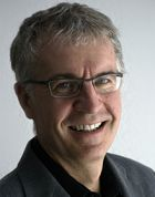 البروفيسور - توماس  أركس - جراحة الفم / زراعة الأسنان - بيرن