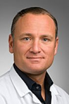 الدكتور - فرانسوا سوسي - جراحة الأوعية الدموية - مدينة لوزان