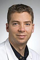 الدكتور - سيباستيان ديجليز - جراحة الأوعية الدموية - مدينة لوزان