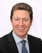 Dr. - R. Giger - Otolaryngology - Bern