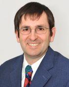 الأستاذ - م.  كومبيس - الأنف والأذن والحنجرة - بيرن