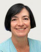 Prof. - D. Vibert - Otolaryngology - Bern