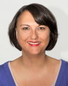 السيدة ر. زولبيرغير - الأنف والأذن والحنجرة - بيرن