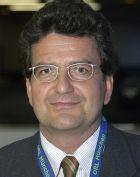البروفيسور - دانييل ف.  أ فينغن - الأنف والأذن والحنجرة - بينينغن