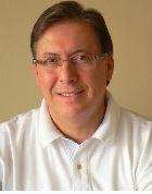 البروفيسور -  بيتر  بورساي - جراحة الفم / زراعة الأسنان - هامبورغ