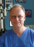 البروفيسور - لوتس فرايتاج - طب الشعب الهوائية  - إيسن