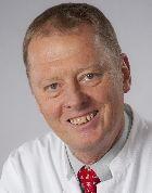 Prof. - Christian-Friedrich Vahl - Heart Surgery - Mainz