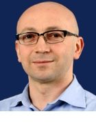 Dr. med. Garri Tchartchian
