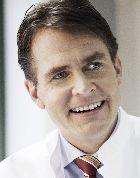 Prof. - Ulrich  Stoeckle - Traumatology - Tuebingen