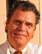 البروفيسور - ماثياس بيرت - جراحة الأورام - شترالسأوند
