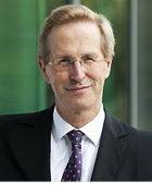 Prof. - Wolfgang Maier - Psychiatry - Bonn