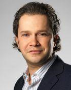 الدكتور - روبيرت شتيلمان - جراحة الفم / زراعة الأسنان - فيينا