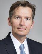البروفيسور - زيغفريد بريغلينغر - طب العيون - ميونيخ