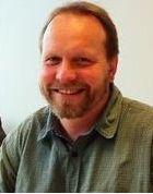 Privatdozent, PD Jean-Marc Nuoffer