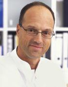Prof. - Heinrich Iro - Otolaryngology - Erlangen