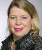 Prof. - Sigrid Nikol - Angiology - Hamburg