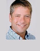 Dr. - Olaf Schega - Thoracic Surgery - Treuenbrietzen