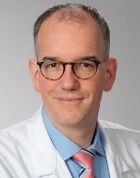 Professor Dr med Bernhard Dorweiler
