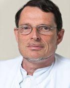 دكتور - هندريك تونيس - جراحة الأعصاب - هامبورغ
