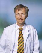 البروفيسور - جونتر سايدل - طب الأعصاب - هامبورغ