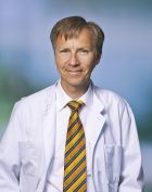 Prof. - Guenter Seidel - Neurology - Hamburg