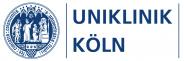 مستشفى جامعة كولون - طب العيون - كولونيا / Köln