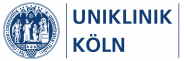 University Hospital Aachen (UKA) - Urology - Cologne