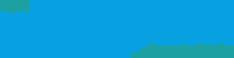 Prof. Siegfried Jaenicke – Klinikum Osnabrueck GmbH – Maxillofacial Surgical Clinic, Implantology and Cosmetic Facial Surgery Centre - Oral and Maxillofacial Surgery - Osnabrück