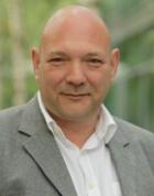 Dr Bernd Stechemesser
