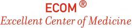 ECOM® مركز الطب الممتاز - عملية الورك - ميونيخ / München