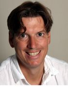 Prof. - Klaus Herrlinger - Gastroenterology - Hamburg