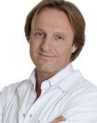 Dr. - Thomas Rappl - Aesthetic Surgery - Laßnitzhöhe
