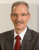 Dr. - Ulrich Meergans - Knee endoprosthetics - Geestland